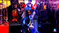 和楽器バンド Mステ 千本桜 (171)