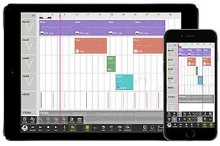 iPad_iPhoneで本格ボカロ制作できる「Mobile VOCALOID Editor」