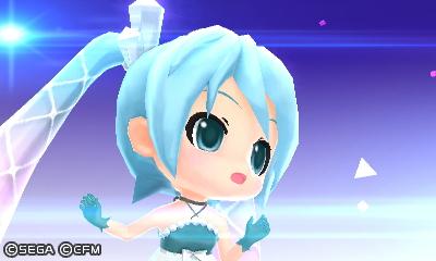 みくりすたる☆ (255)