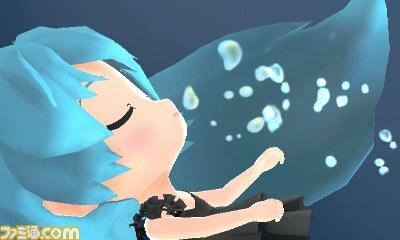 深海少女1