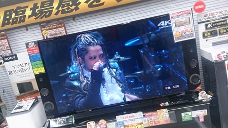 20141001_18.jpg