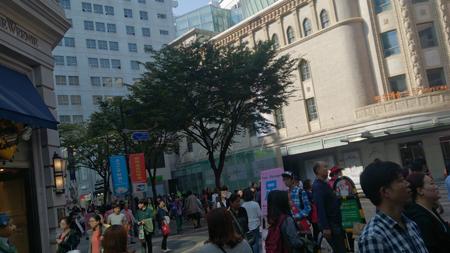 20141010_25.jpg