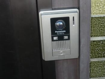 P1160006.jpg
