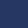 紺青RGB