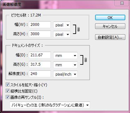 600×900モデル2縮小