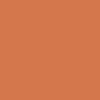 黄丹色100×100