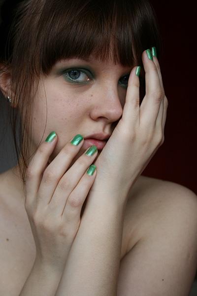 green_2_by_mariix_stock元画像しゅくしょ