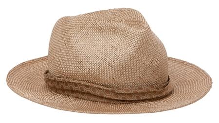 AC07 PANAMA HAT BEIGE_R