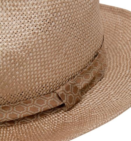 AC07 PANAMA HAT BEIGE(2)_R
