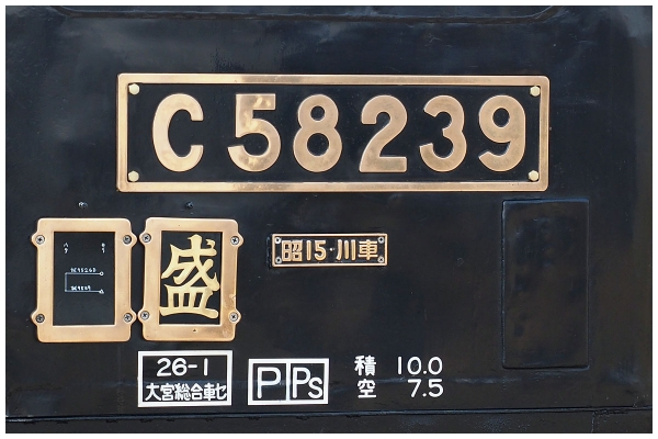 05P3300158-2o.jpg