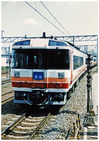 06IMG_0001-2o.jpg