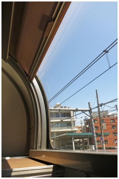 07IMG_6153-2o.jpg