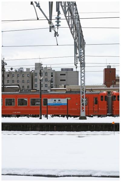 16PC210054-2o.jpg