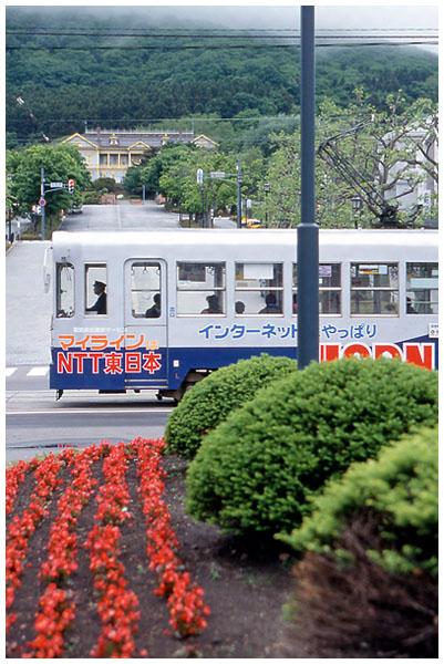 函館トラムf01,6