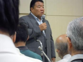 150820水島総氏講演