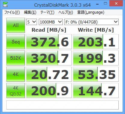 SANULTRA-SATA3-RAID0.jpg