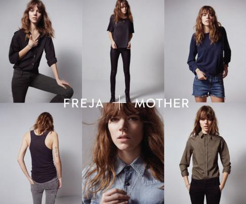 20130909freja_collection_convert_20150129192020.jpg