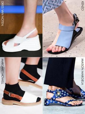 春靴らくちん_convert_20150321171055