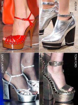 春靴プラットフォーム_convert_20150321171108