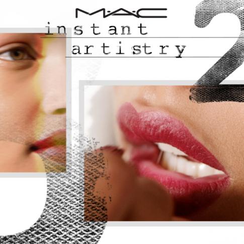 MAC広告_convert_20150325171413