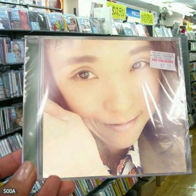 CDになった私_convert_20150404170907