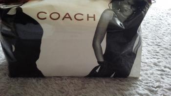 コーチの紙袋で梱包_convert_20150404170855
