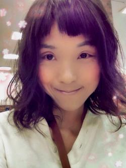 私とお花_convert_20150427171509
