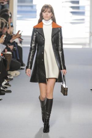 Louis_Vuitton_ful_W_F14_P_001_convert_20150129192227.jpg