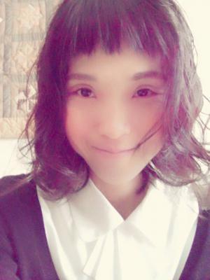 selfie_convert_20150323200242.jpg