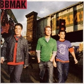 BBMak/SoL/USJPN