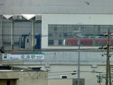 P1140502.jpg