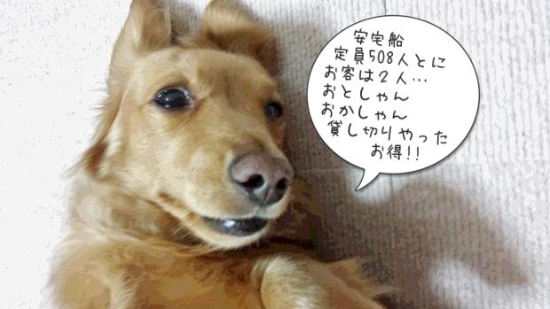どぜう鍋&TOKYO CRUISE