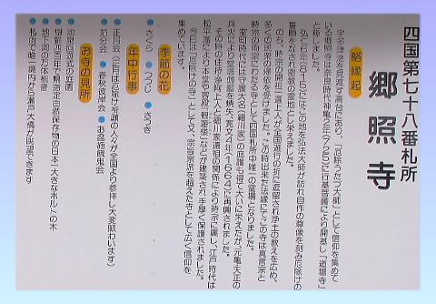 imageg4