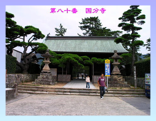 imagek5_20150530152743089.jpg