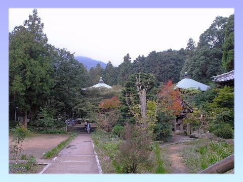 images5_20150405021634f5c.jpg