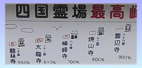 imageu14.jpg