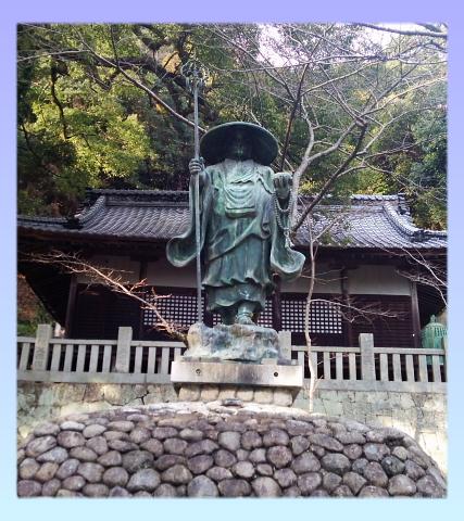 imagey21_20150424001645a6b.jpg