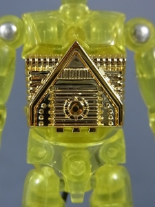 ミクロマン LEDライトストラップ M102009