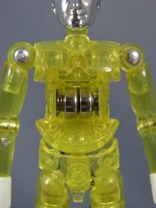 ミクロマン LEDライトストラップ M102011