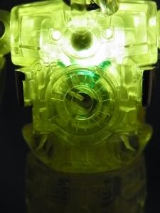 ミクロマン LEDライトストラップ M102023