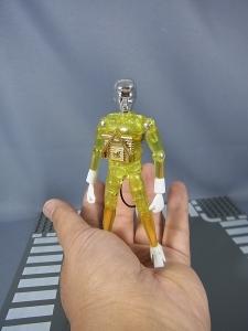 ミクロマン LEDライトストラップ M102039