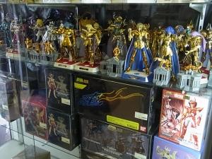 店舗探訪 大阪ジャングル2本館007