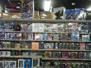 店舗探訪 大阪ジャングル2本館008