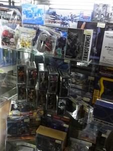 店舗探訪 大阪ジャングル2本館022