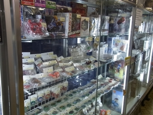 店舗探訪 大阪ジャングル2本館027