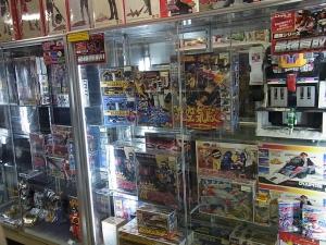 店舗探訪 大阪ジャングル2本館028
