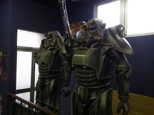 店舗探訪 大阪ジャングル2本館038
