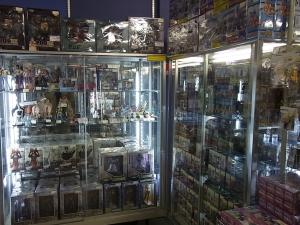 店舗探訪 大阪ジャングル2本館042