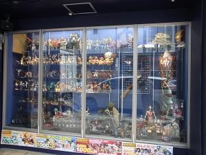 店舗探訪 大阪ジャングル2別館002
