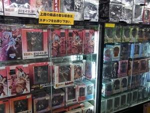 店舗探訪 大阪ジャングル2別館011